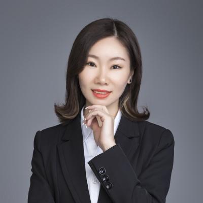 美国留学专家 周华威老师