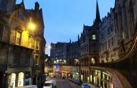 一篇文章让你了解英国留学奖学金有哪些?