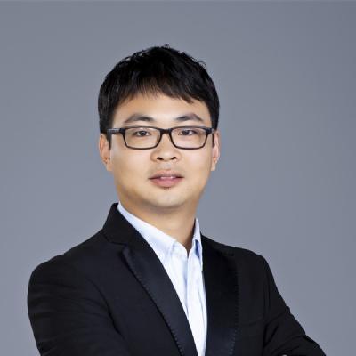 亚洲资深留学规划师 牛少岩老师