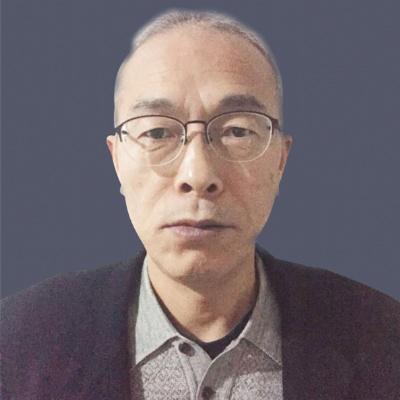 日本特约留学顾问 成田�D昭老师