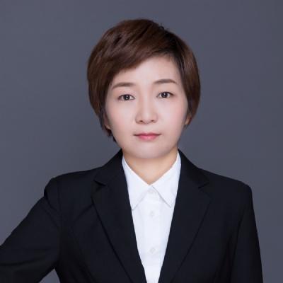 钻石级留学规划师 杨丽梅老师