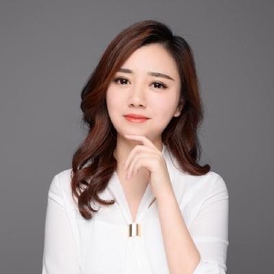 英港留学顾问 王莹老师