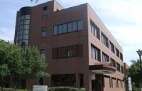 百闻不如一见的关西商科名校――大阪市立大学