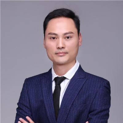 美加留学规划师 李春老师