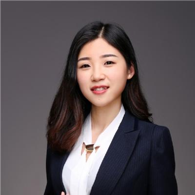 澳新首席规划师 王侠老师