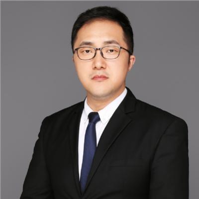 美加资深留学规划师 孙辉老师