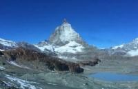 瑞士读书假期去哪里玩?格里昂学生推荐了10个最佳旅游地!