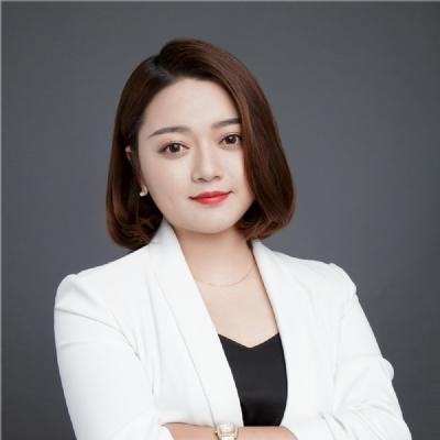 澳新资深留学顾问 冯萍老师