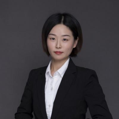 韩国留学顾问 吴柏雪老师