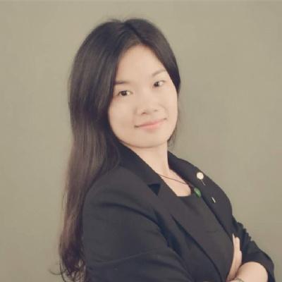 新西兰留学顾问 刘颖老师