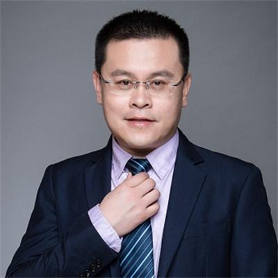 英澳新港项目经理 王丽滨老师