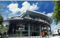 吉隆坡大学并不是那么高不可攀
