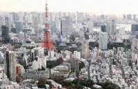 为了改善东京圈的人口集中性,日本地方国立大学扩大招生名额!