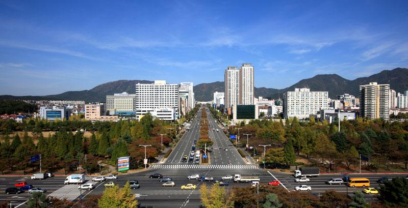 2020年秋季入学在即,韩国入境方案有新动向!