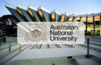 澳洲八大免试入学!只需Y11成绩!短暂开放,申请从速!