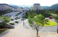 韩国外语型人才摇篮――釜山外国语大学