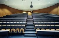 爱尔兰都柏林城市大学世界排名