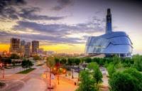 疫情之下,加拿大准留学生们该延期还是如期入学?