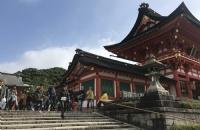 留学须知:日本不同阶段留学分别需要几年?