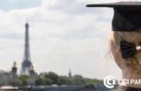 2021年SAI申请批次时间公布!法国顶级高商申请大幕拉开!