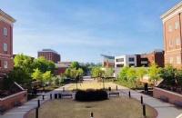 精心规划申请,恭喜Z同学获得俄亥俄州立大学offer!