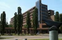 多种课程免费辅导的语言学校――东京言语教育学院