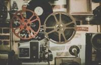 7月20日电影院终于开门了,快来了解一下法国电影专业!