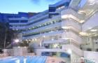 名师提前助规划,拿下香港城市大学