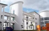 马来西亚砂拉越大学并不是那么高不可攀