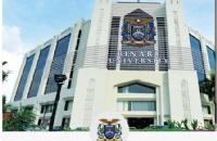 吸引了大批留学生的百纳利管理与创业大学,究竟好在哪里?