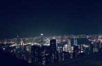 香港商科留学申请