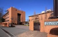 日本一所专注小规模教学的大学,大东文化大学!