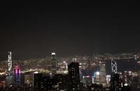 香港留学必备物品