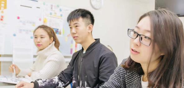 高考出分倒计时,日本留学给你更多选择!