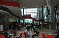 马来西亚留学:留学生回国竟然有这些隐藏福利?