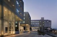 韩国第一的艺术设计类院校,弘益大学!