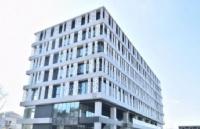 东京四大理科名校之一:工学院大学
