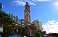 澳洲封国令或将明年1月解除!留学生有望第一批前往!