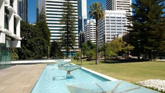 2020高考成绩陆续放榜!你的高考成绩能申请哪所澳洲名校?