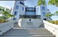 2021年ESSEC高商GE项目申请启动,申请时间/流程,课程设置、就业情况你都了解吗?