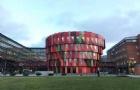 世界真奇妙·哥德堡篇丨带你走进瑞典工业创新之城