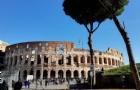 留学意大利丨赴艺术与时尚国度,感受古典与潮流的碰撞