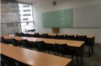 如何才能成功申请英国伦敦商业金融学院新加坡校区本科?