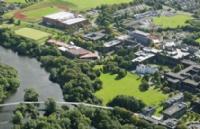 吸引了大批留学生的利莫瑞克大学,究竟好在哪里?