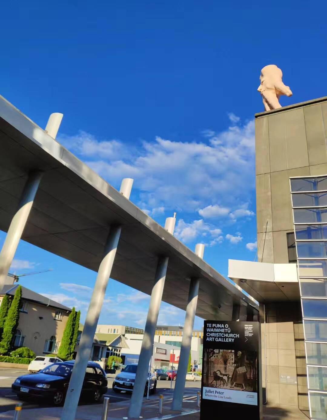 重磅!林肯大学、新西兰商学院职业会计MPA(CPA)硕士直通车项目热招中!