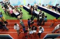 高考完看这里!免学费,竞争小,媲美国内顶尖一流高校,法国公立大学值得你选择