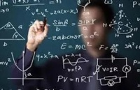 法国优质教育丨去全球排名第一的大学读数学!
