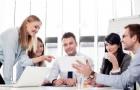 德国最火的职业教育方向Top 10