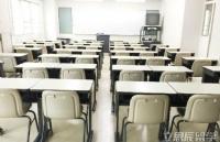 日本优良语言学校推荐――山野日本语学校
