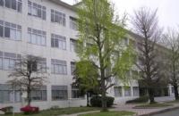 一所专注于工科的日本公立大学,前桥工科大学!